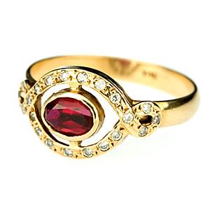ring-cdn-sample-product