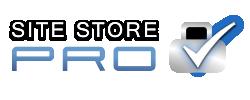 Site Store Pro