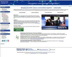 biotechnology_calendar