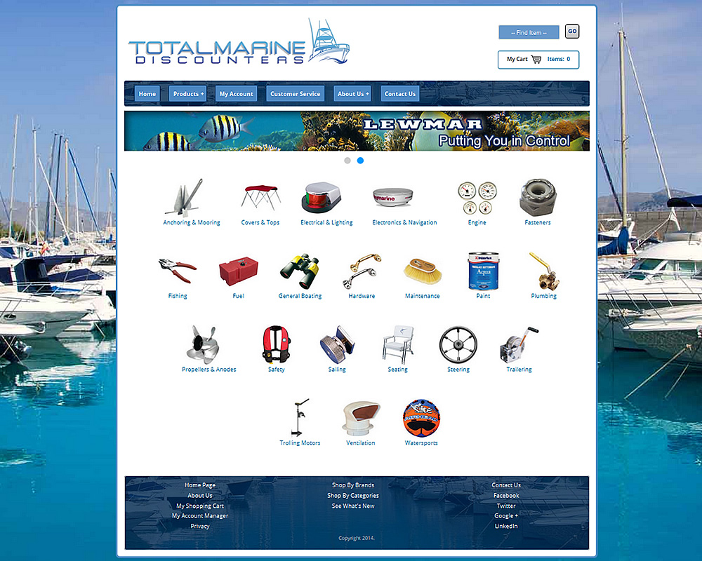 totalmarinesdiscounters
