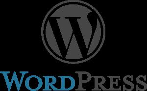 wordpress_shopping_cart